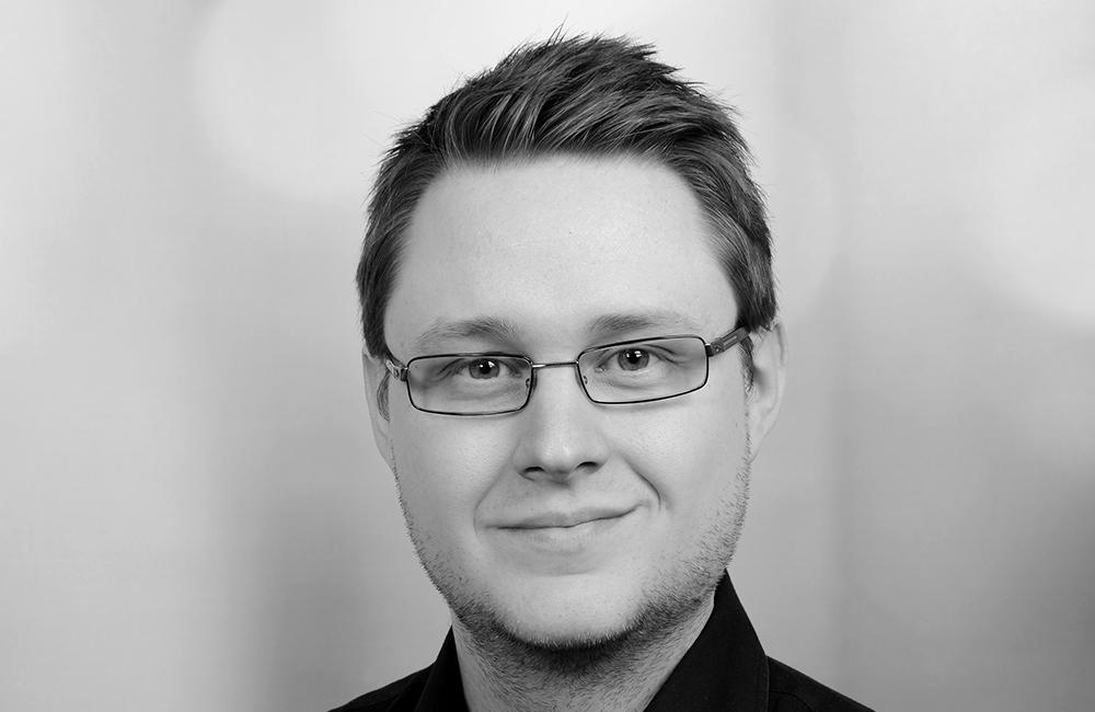 Wolfgang Janack