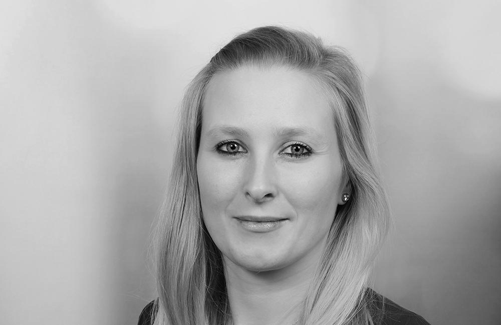 Saskia Oberndorfer
